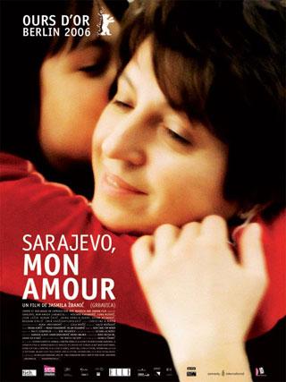Affiche-Sarajevo-mon-amour_WEB