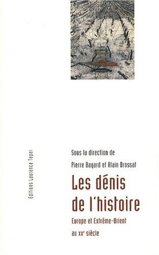 Couv Denis Histoire - copie 2
