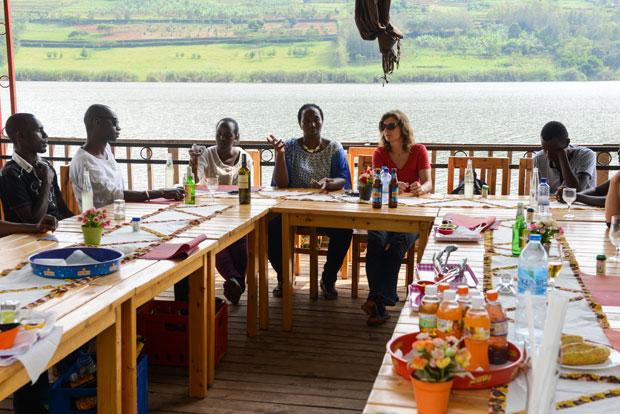 Rwanda-par-Ken-D_02