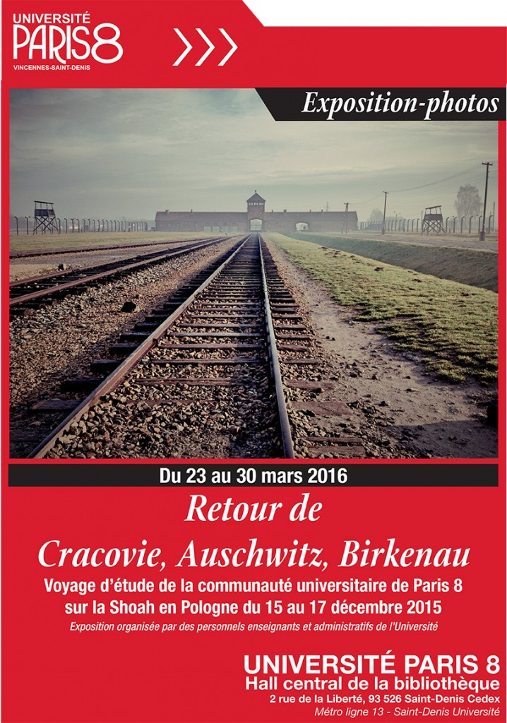 expo-photo_pologne_affiche