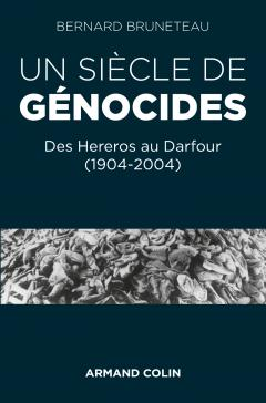 livre-un-siecle-de-genocides