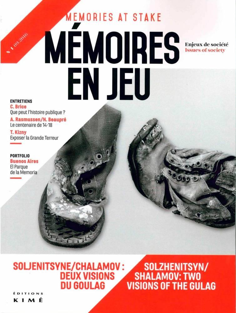 2017-2018_Enseignement_Récit_fiction_histoire_visuel