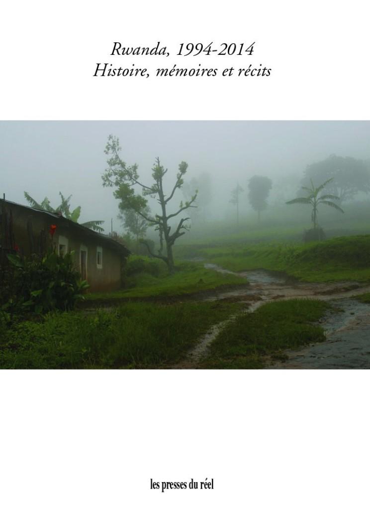 Rwanda, 1994-2014