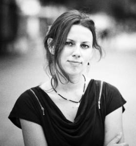 Sophie Ansel 2