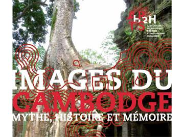 Images-du-cambodge-programme-1