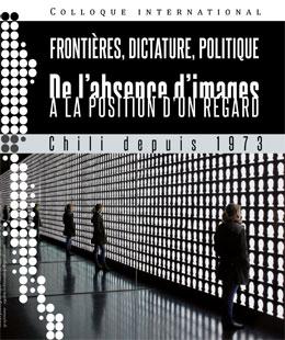 Colloque-Frontière-dictature-1