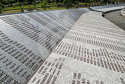 srebrenica-genocide-memorial-part-june-potocari-bosnia-herzegovina-more-than-victims-buried-million-34074480