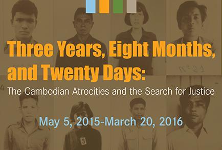 Cambodia-homepage-434x293-040215