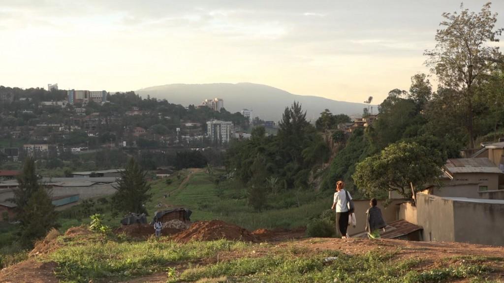 retour-de-kigali-photo-elitza-gueorguieva