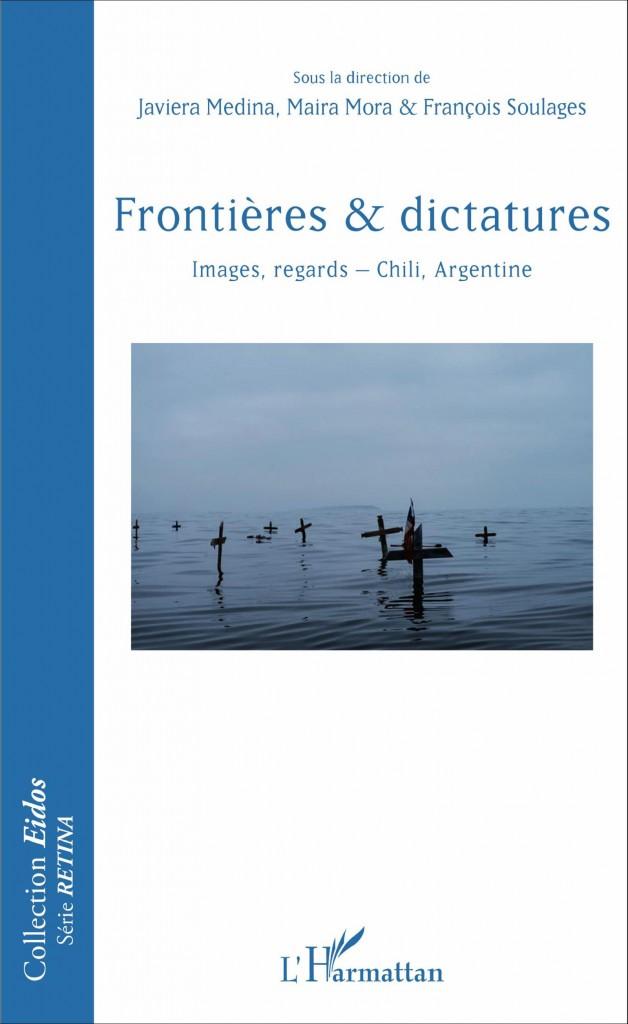 frontieres-et-dictatures
