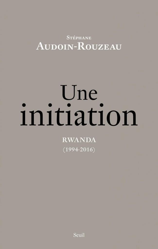 2017-2018_Enseignement_Rwanda_1994_visuel