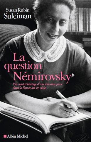 La Question-Nemirovsky_450px